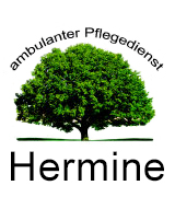 Ambulanter Pflegedienst Hermine